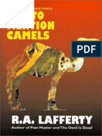 A Lafferty R - Los saltamundos.epub