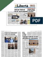 Libertà 01-02-18.pdf
