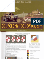 Od Acromy do Zwyciezcy vol.2.pdf