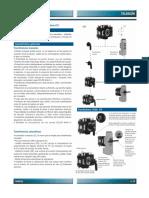 p 4-15 transferencias compactas serie CCF.pdf