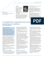 organising_and_running_a_teachers_workshop.pdf
