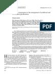 hassaneen2011.pdf
