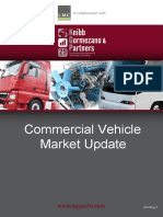 Briefing Paper No 3 CV Market Update 15 11 17.pdf