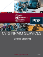 Briefing Paper No 6 CV NRMM Brexit Briefing 09 01 18.pdf