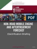 Briefing Paper No 5 NRMM Electrification 11 12 17.pdf