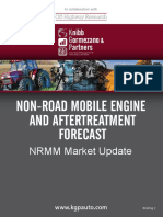 Briefing Paper No 2 NRMM Market Update 31 10 17.pdf