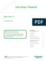 SADE-5TNQYF_R1_EN.pdf