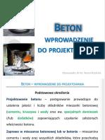 Beton_projektowanie.pdf