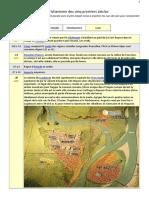 Histoire de Lyon et du christianisme des cinq premiers siècles.pdf