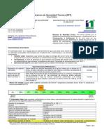 Cercsolar.pdf