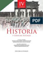 HISTO_4M_EST_CC.pdf