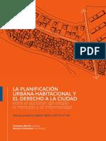 148053662-Libro-La-Planificacion-Urbana-Habitacional.pdf