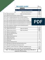 USER GUIDE_PM Module page wise breakup 2.1 (1).pdf