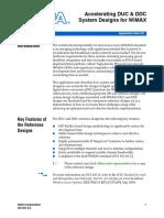 an421.pdf