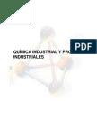 Quimica Industrial y Procesos Industriales