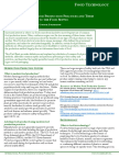 FACT SHEE- COMMON FOOD PRODUCTION PRACTICES.pdf