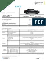 Renault_Fluence_Price List_2017.pdf