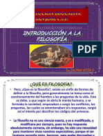 1-introduccionalafilosofia_Jolman Assia.pdf