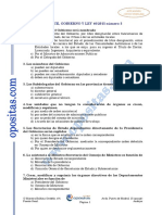Test Ce Gobierno 40 2015 3