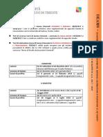 Calendario Didattico 17_18