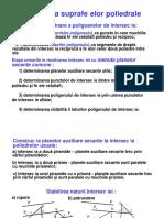 13_GD-Intersectii suprafete.pdf