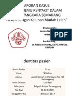 Jessicand Case 2 Interna