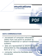 Lecture 3 - Data Communications.ppt