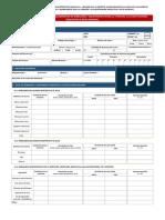 0 FICHA DE EVALUACIÓN DE REQUERIMIENTOS DE MOBILIARIO Y EQUIPAMIENTO_v3 (1).pdf