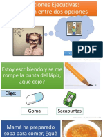 funciones-ejecutivas-2.pdf