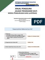 MANUAL PENGGUNA DLP.pdf