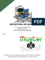 3Estrutura de Ganho.pdf