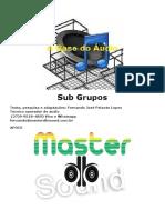 Mixando com Sub Grupos-1.pdf