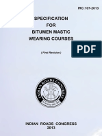 IRC 107_2013.pdf