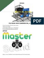 Usando Filtros dos Dinâmicos.pdf