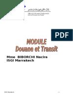 55495444-M20-Douane-Et-Transit-1TER-TSC.pdf
