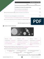 solucionario1sociales.pdf