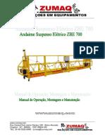 Manual Balancim Elétrico1