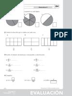 5ºM-E-6.pdf