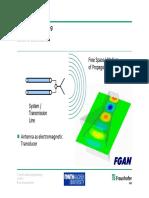 Antenna Engineering Basics