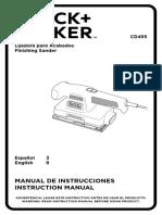 cd455_manual (1).pdf