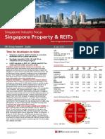 160108_insights_looking_overseas_amid_property_market_correction.pdf