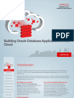 Oracle_Database_Cloud_Service_Schema.pdf