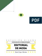 FP_EDITORIAL DE MODA_TEMA 3