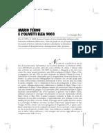 L'Olivetti e Mario Tchou.pdf