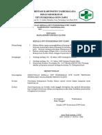 9.1.1.hSK Manajemen Resiko Klinis1.doc