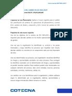 06 COT-1003 - Qué Es La Gestión Del Cambio