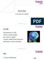 think_l2_grammar_presentation_2_articles.pptx