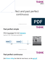think_l2_grammar_presentation_5_past_perfect_simple_and_continuous.pptx