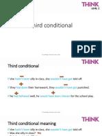think_l2_grammar_presentation_6_third_conditional.pptx