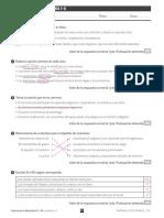EVALUACIÓN DE 1-3.pdf